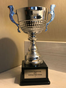 kupa2